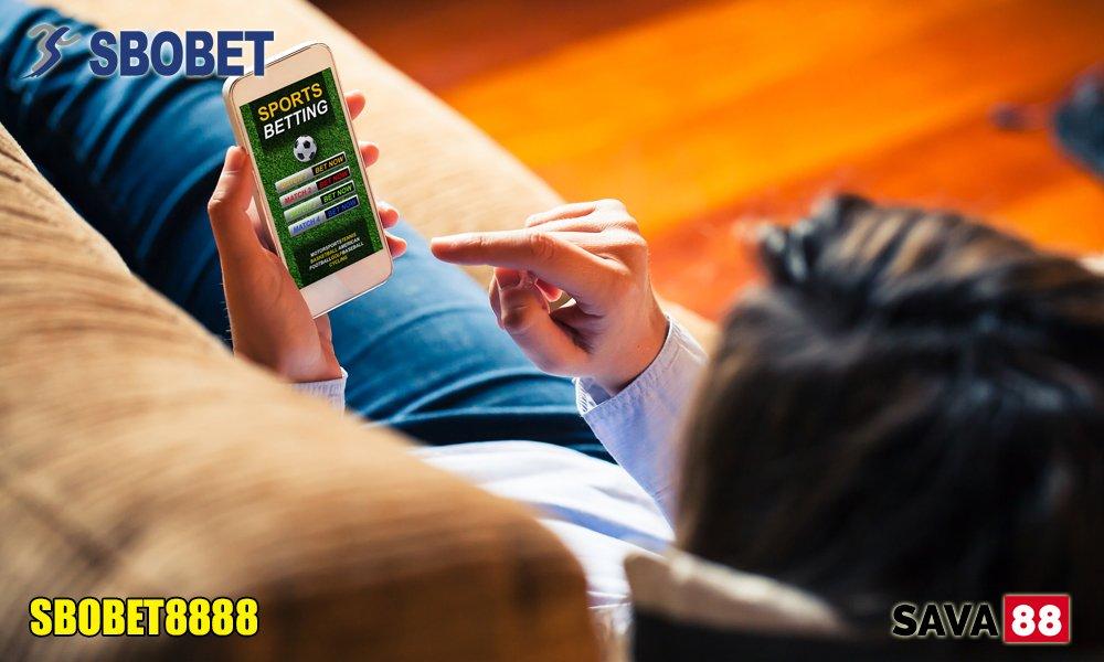 Lưu ý khi sử dụng tài khoản dùng thử miễn phí SBOBET